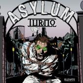 Turno - Asylum