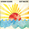 Scott Walters - Double Bubble Grafik