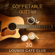 Coffee Lounge Collection - CoffeTable Guitar: 30 Spanish Guitar & Lounge Café Club