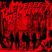 The Perfect Red Velvet - The 2nd Album Repackage - EP - Red Velvet - Red Velvet