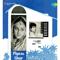 Yeh Jeevan Hai Kishore Kumar
