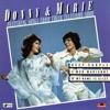 Donny & Marie Osmond - A Little Bit Country-A Little Bit Rock 'N Roll