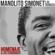 Caras extrañas (Remasterizado) - Manolito Simonet y Su Trabuco