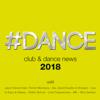 Verschiedene Interpreten - #Dance 2018: Club & Dance News, Vol. 4 Grafik