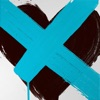 Get Out - Single, CHVRCHES