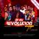 The New Revolution Mixtape (feat. Davido, Wizkid, Tekno, Runtown, Prince Jo, Burna Boy, Mr. Eazi, M Day, Kizz Daniel, Duncan Mighty, Peruzzi, Freestar, Dremo, Teni, Baba, CDQ, Oriste Femi, Okpos, Skepta, Waje, Olamide, Mayourkun & MHD) - DJ Brytos
