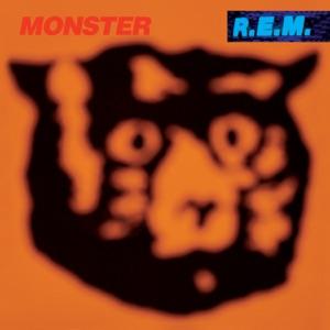 Monster Mp3 Download