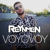 Voyovoy (feat. Veysel Zaloğlu)