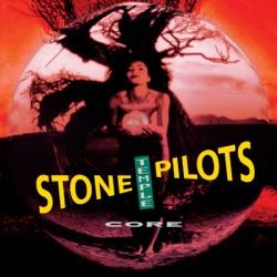 View album Stone Temple Pilots - Core (Super Deluxe Edition)