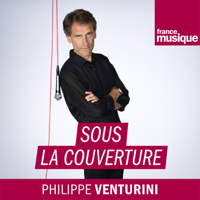 Sous la couverture podcast