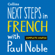 Paul Noble - Next Steps in French with Paul Noble - Complete Course