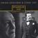 Ya Evde Yoksan (Remastered) - Orhan Gencebay