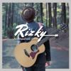 Rizky Febian - Kesempurnaan Cinta artwork
