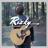 Download lagu Rizky Febian - Kesempurnaan Cinta.mp3