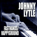 Johnny Lytle - Happy Ground