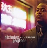 Nicholas Payton - Captain Crunch (Meets the Cereal Killer)