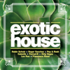 Exotic House - Various Artists