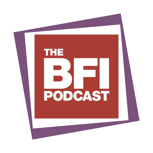 Bfi Network The Anatomy Of Story Episode 3 From British Film
