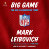 Mark Leibovich - Big Game (Unabridged)  artwork