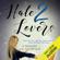 K. Webster & J.D. Hollyfield - Hate 2 Lovers (Unabridged)
