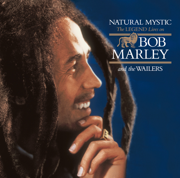 Natural Mystic - Bob Marley & The Wailers - Bob Marley & The Wailers