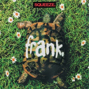 Frank (Expanded Edition)