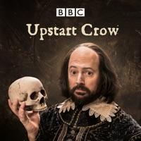 Télécharger Upstart Crow, Season 2 Episode 7