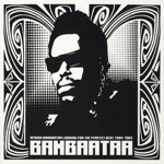 Afrika Bambaataa, Zulu Nation & Cosmic Force - Zulu Nation Throwdown