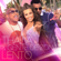 Lento - Thalía & Gente de Zona