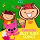 Pinkfong Best Kids Songs