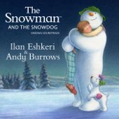 The Snowman & the Snowdog (Original Soundtrack)