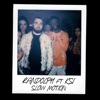 Slow Motion (feat. KSI) - Single, Randolph
