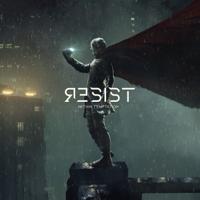 Resist (Deluxe)