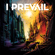 Alone - I Prevail