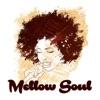 Mellow Soul
