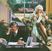 10cc - Don't Hang Up