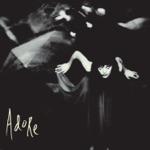 Smashing Pumpkins - Ava Adore
