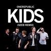 Kids (Seeb Remix) - Single, OneRepublic & Seeb