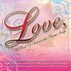Love, the Best Of Asianovela Themes Songs