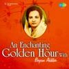 An Enchanting Golden Hour EP