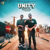 Unity feat Bohemia - Karan Aujla mp3
