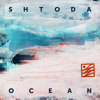 Kirill Shtoda - Ocean обложка