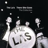 The La's - Come In Come Out