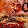 Gadar Ek Prem Katha Original Motion Picture Soundtrack