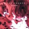 Blossom (Single Version) - Single, Milky Chance