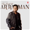 The Best of A. R. Rahman