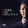 Ubi - Under Bad Influence - EP  artwork
