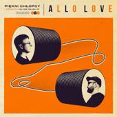 Allo Love: Vol. 7