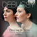Debussy: Rêveries de Bilitis Music for Two Harps and Voice - Duo Bilitis