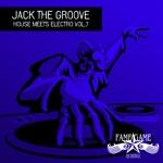 JMC - Midas Touch (Giangi Cappai Remix)